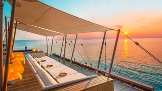 AMBIENT DEEP HOUSE CHILLOUT LOUNGE MUSIC - Wonderful Relaxing Chill out music - Long Playlist