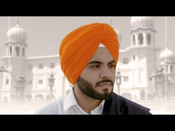 Chhote Chhote Laal karaj Randhawa Full Video Prince Rakhdi Latest Punjabi Song Geet Mp3