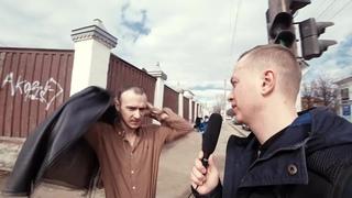 ГДЕ БУДУТ ОТДЫХАТЬ РОССИЯНЕ ЛЕТОМ? · #coub, #коуб