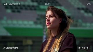Charlotte de Witte: 'New Form' IV: Formula presented by Formula 1   @Beatport Live
