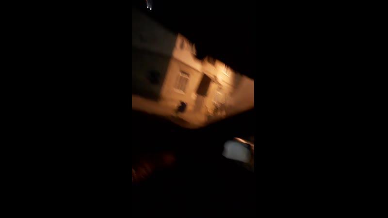 VIDEO 2020 04 13 03 28