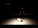 22 03 Танцы Сделай или умри