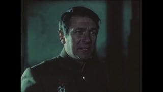 первая встреча Шарапова и Фокса