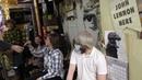 Музей Битлз Коли Васина Участники группы рассказывают о себе