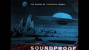 Soundproof (1956) ferrante and teicher space age pop