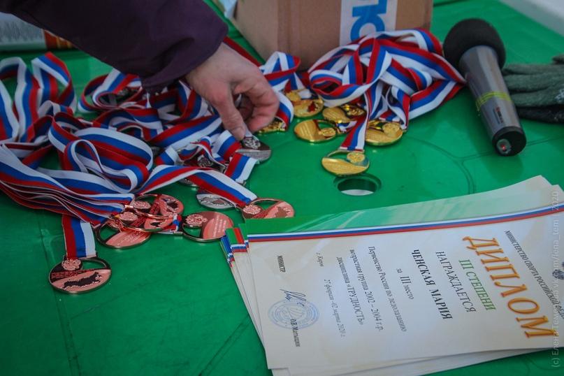 Главные отечественные ледолазные старты сезона финишировали в городе Кирове в минувшие выходные – чемпионат и первенство России по альпинизму. Всем было что доказывать и что терять…, изображение №107
