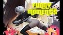 Приколы в играх 3 | Баги, Приколы, Фейлы, Трюки, Смешные Моменты funnymoments funny wtf lol игры смешныемоменты fifa pubg пубг пабг nfs farcry
