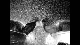 Carmen Cuesta Loeb-In the Rain