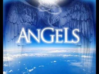 Morandi-Angels (Trance remix ) FL STUDIO