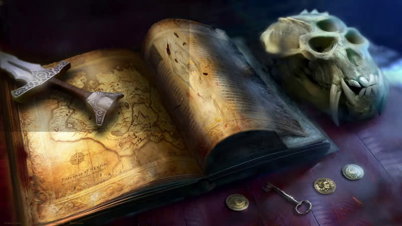 The Elder Scrolls V Skyrim Special Edition СТРИМ №1 Невысокий альтмер в поисках себя 18