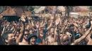 Liquid Soul @ Ozora 2017 (Full HD Video)