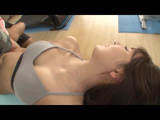Mikami Yua [JavCube, Японское порно, new Japan Porno, English subbed JAV, SSNI-780 Big tits]
