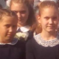 Татьяна Динилькина