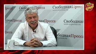 Россия на грани распада   Грудинина сняли с выборов по ксерокопиям