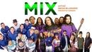 JAYAC / AMIGOS MILLONARIOS / Proyecto CORAZA (MIX 2019)