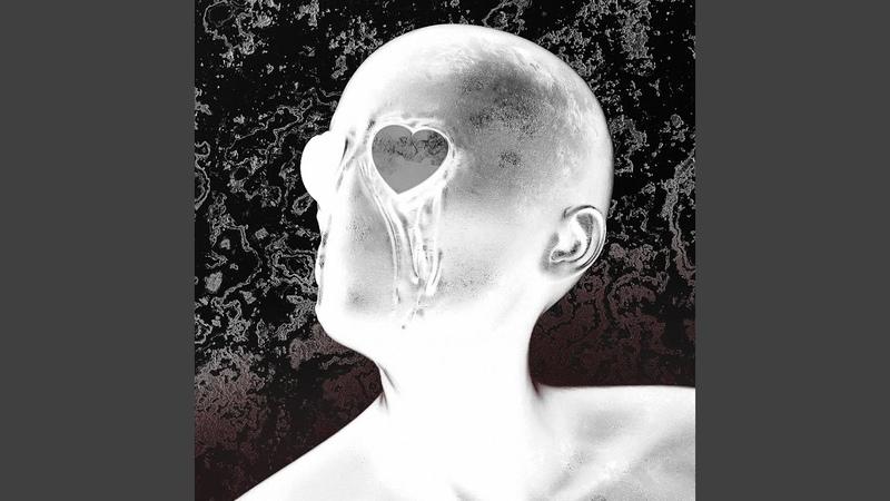 Demon Of Love WESCE Remix