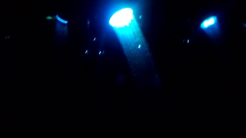 Лейка для душа с RGB подсветкой смотреть онлайн без регистрации