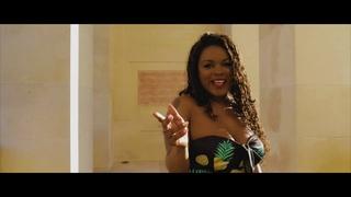 Ghetto Zouk 9 x Sabrina Berton - Pren tan la (Clip officiel) #zouk#2019#