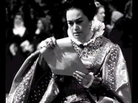 Don Carlos Carlo Giuseppe Verdi 1968 GENCER PREVEDI GHIAUROV BRUSCANTINI COSSOTTO PREVITALI