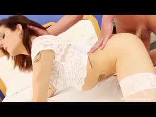 Beautiful ts fucked in the ass [ts shemale ladyboy transsexual sissy comsissyclub69 ]