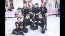 MONSTA X - SHOOT OUT dance cover by SKYEZ [Big Asian Fest 2] [KPOP IN PUBLIC]