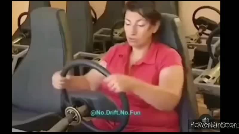 Урок педалирования смотреть онлайн без регистрации