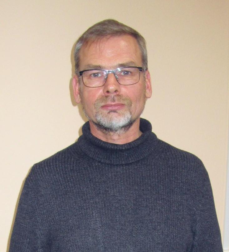 Профессор из Канады прочитал курс лекций на историческом факультете, изображение №2
