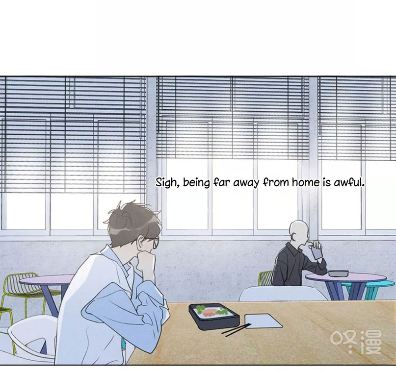 Here U are, Chapter 137.5, image #6