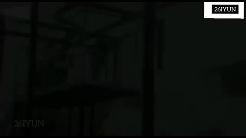 Azerbaycan Esgeri Cox gozel esger mahnisi esger klip 2 mp4