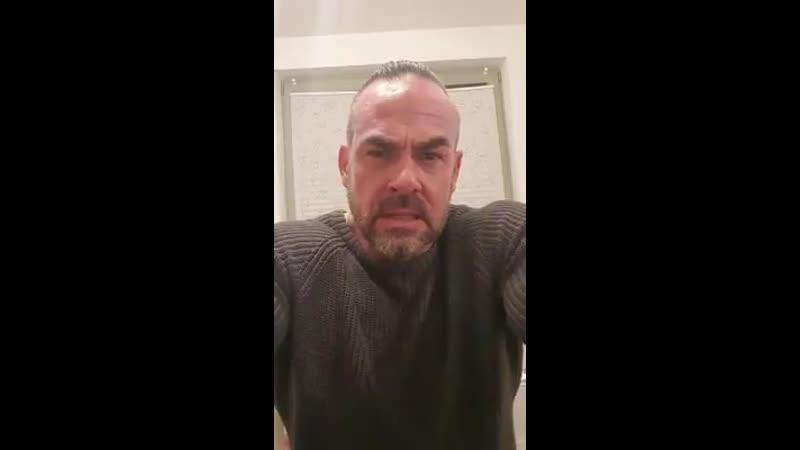 MAS vid Fwd video 2020 10 26 23 04 29 bullenbrutalität Ein Kommentar von Carsten Stahl