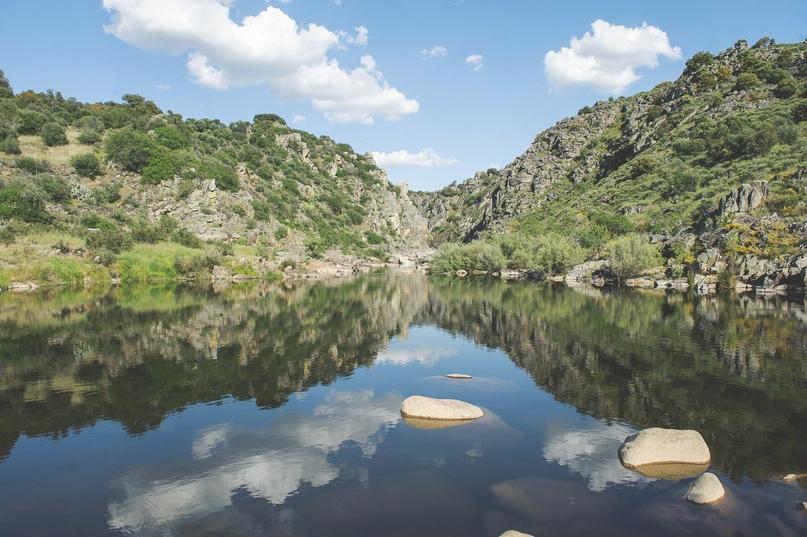 Неизвестная Португалия: внутренний мир, изображение №2