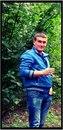 Персональный фотоальбом Мішы Шеренговия