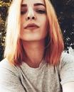 Фотоальбом человека Olga Lonshakova