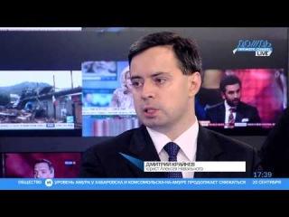 Судья, отказавшая Навальному в пересмотре итогов выборов: Суд не место для дискуссий