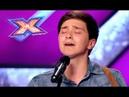Top-10 Best Emotional Performances On X-Factor Ukraine