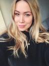 Личный фотоальбом Mila Byzova