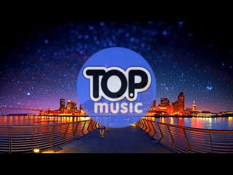 New Age Spanish Night Latino Chillout Top Music Mix Best Dj Top Summer Mix