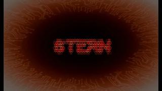 STERN - Extended Trailer
