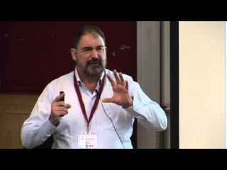 How to learn any language in six months: Chris Lonsdale at TEDxLingnanUniversity