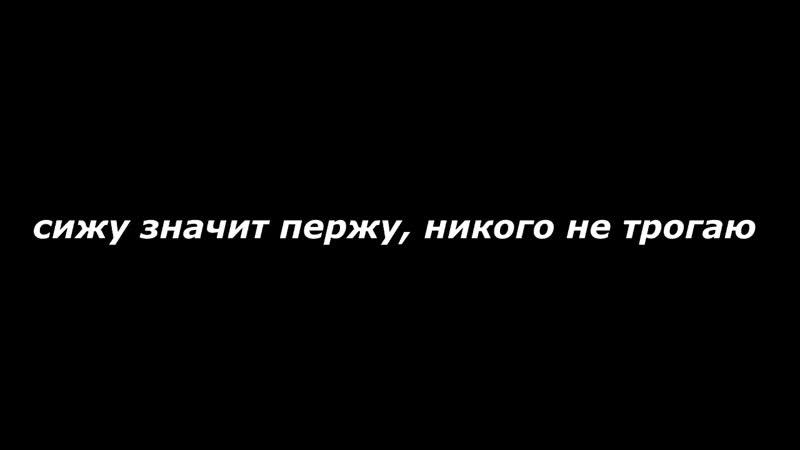 Андрей Петров и драма с магазином АЗУМА в Челябинске