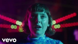 Sylvan Esso - Ferris Wheel (Official Music Video)