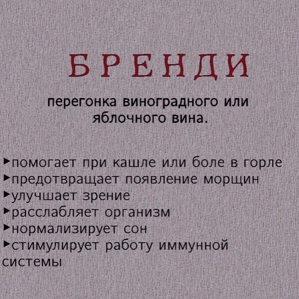 https://sun9-67.userapi.com/c635107/v635107730/1ab8a/NLE8NC3C7Fg.jpg