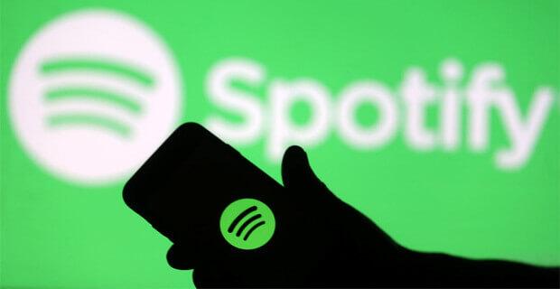 Spotify пришел. Как это отразится на российском рекламном рынке - Новости радио OnAir.ru