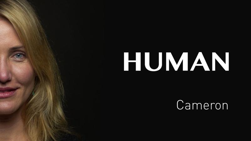 Camerons interview - CANADA - HUMAN