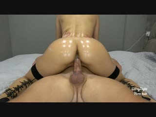 Creampied twice my best friends sister [porn anal порно анал инцест минет секс]
