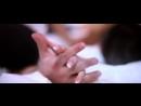 VASILE MACOVEI - CADA DIA [ OFFICIAL VIDEO ]