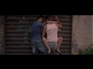 Divos studio | секс в кино | giovanni auriemma in sms / rape scene