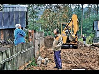 Что делать, если сосед занял часть земельного участка и отказывается сдвигать забор. Земельные споры