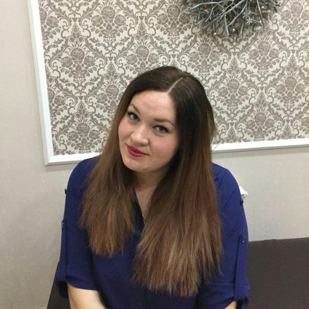 Татьяна арнольдовна медведева фото рождения этом девушка