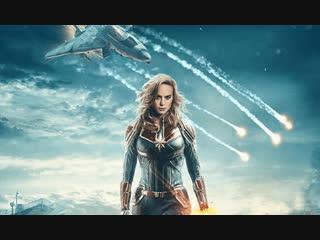 Топ 5 ожидаемых фильмов про супергероев